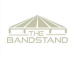 The Bandstand Restaurant